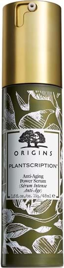 Origins Plantscription Anti-Aging-serum 48 ml