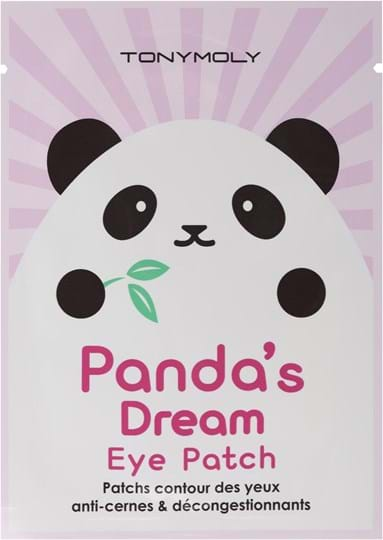 Tony Moly Pandas Dream Eye Patch 7 g