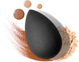 Beautyblender – den originale svamp i sort