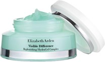 Elizabeth Arden Visible Difference Replenishing HydraGel-kompleks 100 ml