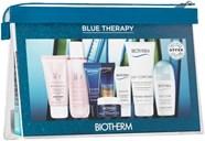 Biotherm Blue Therapy‑ansigtsplejesæt