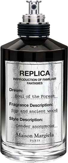 Maison Margiela Replica Eau de Parfum Trees 100 ml