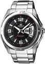 Casio, Edifice Basic, men's watch