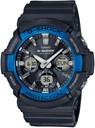 Casio, G-Shock Basic, men's watch