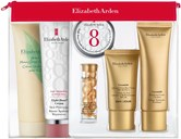 Elizabeth Arden Beautiful Journey Travel Essentials-sæt
