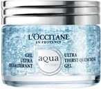 L'Occitane en Provence Aqua Reotier Aqua Thirst-Quench Gel 50 ml