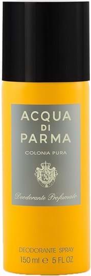 Acqua Di Parma Colonia Pura Deodorant Spray