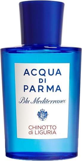 Acqua Di Parma Blu Mediterraneo Eau de Toilette Chinotto Di Varazze