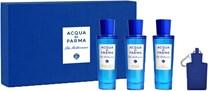 Acqua di Parma Blu Mediterraneo-sæt