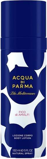 Acqua Di Parma Blu Mediterraneo Fico Di Amalfi Body Lotion