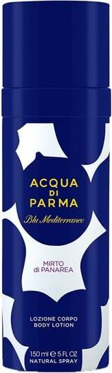 Acqua di Parma Blu Mediterraneo Mirto Di Panarea-bodylotion 150ml