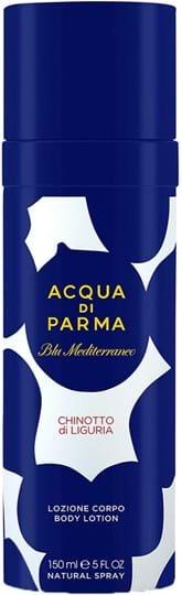 Acqua Di Parma Blu Mediterraneo Chinotto Di Varazze Body Lotion