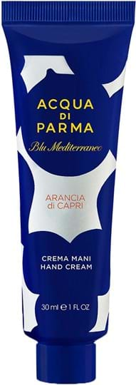 Acqua di Parma Blu Mediterraneo Arancia Di Capri Hand Lotion 30 ml