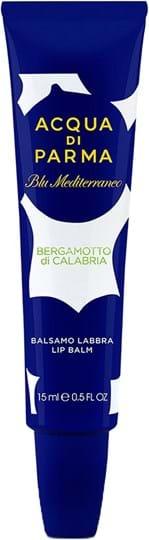 Acqua di Parma Blu Mediterraneo Bergamotto Calabria Lip Balm 15 ml