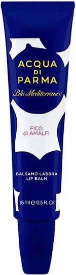 Acqua di Parma Blu Mediterraneo Fico Di Amalfi-læbebalsam 15ml