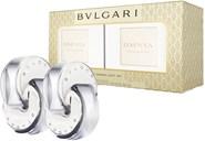 Bvlgari Twinpack Set