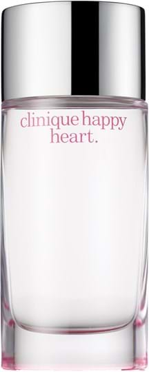 Clinique Happy Heart Eau de Parfum 100 ml