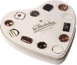 Michelsen Heart gift box