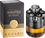 Azzaro Wanted Wanted By Night Eau de Parfum 100 ml