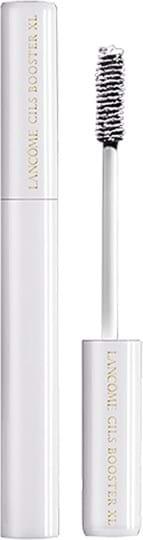 Lancôme Cils Booster-mascara N°01 White
