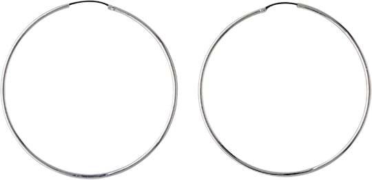 PILGRIM, women's earring, size Onesize