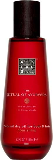 Rituals Ayurveda Dry Oil Vata 100 ml
