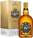 Chivas Regal XV 15 years old 40% 1L
