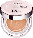 Dior Capture Moist & Perfect Cushion N°010 30 g