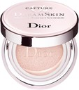 Dior Capture Moist & Perfect Cushion N°000 30 g