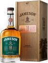 Jameson 18y 40% 0,7L