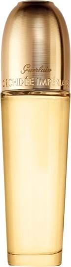 Guerlain Orchidée Impériale Oil