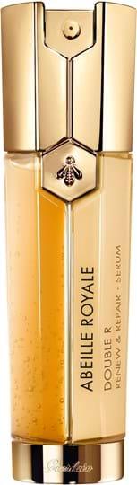 Guerlain Abeille Royale Double R Serum 50 ml