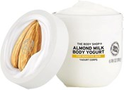 The Body Shop Yogurt Body Yogurt Almond Milk 200 ml