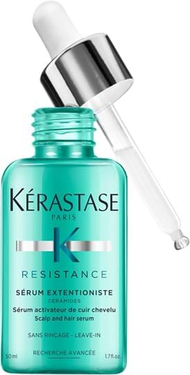 Kérastase Resistance Serum