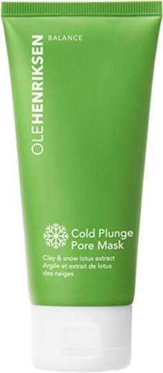 Ole Henriksen Balance Cold Plunge Pore-maske 95ml