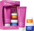 Ole Henriksen 3 Makeup Wonders Face Care Set
