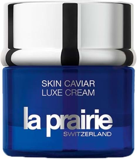 La Prairie The Caviar Collection Premier – fugtighedscreme 50 ml