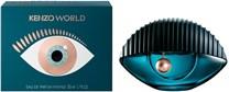 Kenzo World Intense Eau de Parfum 50 ml