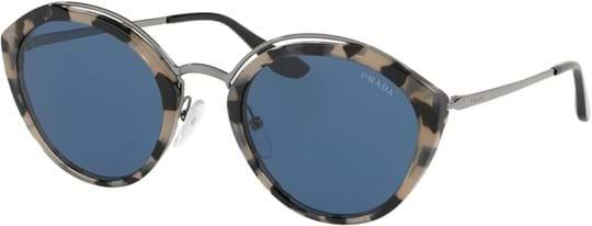 Prada, women's sunglasses