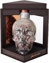 Crystal Head Vodka John Alexander Artist Series 40% 0,7L, gaveæske