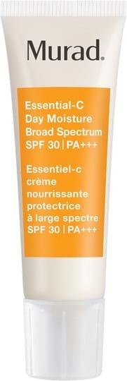 Murad Environmental Shield Essential-C Day Moisture SPF30 50ml