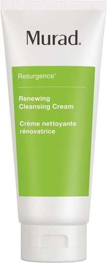 Murad Resurgence Renewing Cleansing Cream 200 ml