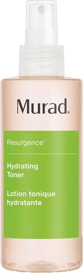 Murad Resurgence Hydrating Toner 180 ml