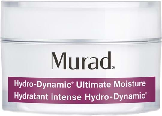 Murad Age Reform Hydro-Dynamic Ultimate Moisture For Eyes 15ml