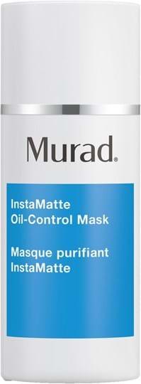 Murad Blemish Control Instamatte™ Oil-Control Mask 100ml
