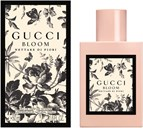 Gucci Bloom Nettare di Fiori Eau de Parfum 50 ml