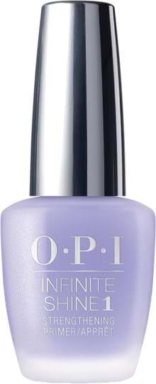 OPI Infinite Shine‑neglestyrker N°13 Primer 15ml