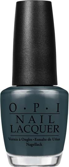 OPI Classic‑neglelak N°53 CIA = Color is Awesome 15ml