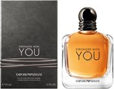 Giorgio Armani Emporio Stronger with you Eau de Toilette 150 ml