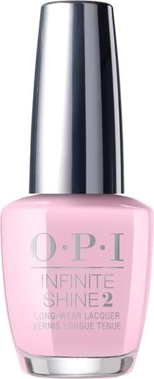 OPI Classic Nail Polish N° 39 It's a Girl